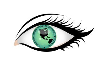 eye_globe_logo_revision1-2